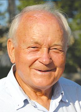 Dirk Boysen